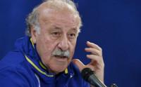 España abre ante Italia el duro camino del campeón