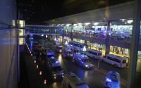 Al menos 36 muertos y 147 heridos en un atentado en el aeropuerto Ataturk de Estambul