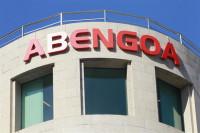 Abengoa y sus acreedores alcanzan un principio de acuerdo para cerrar su reestructuración