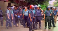 El ataque a la cafetería de Dacca, Bangladesh, se salda con 26 muertos y 13 rescatados