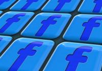 El ministro del Interior israelí afirma que Facebook es un