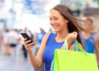 Los outlets de moda online cambian la tendencia de consumo en las rebajas