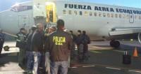 Ecuador deporta a Cuba a 29 personas que no justificaron de manera legal su permanencia en el país