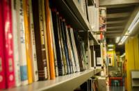 El 60% de los españoles no entra nunca en librerías y el 75% no acude a las bibliotecas