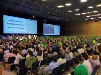 La nueva CDC se llamará Partit Demòcrata Català
