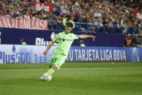 Álvaro Medrán ficha cuatro temporadas por el Valencia