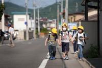 Japón levanta una nueva orden de evacuación en Fukushima