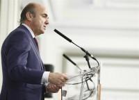 España adelantará a julio el cierre del presupuesto de 2016 para controlar el gasto público