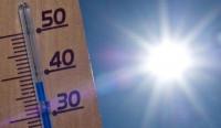 El polvo africano se terminará de limpiar hoy cerrando la ola de calor