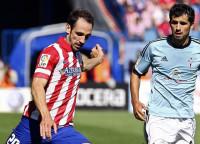 Álex López deja el Celta para recalar cedido en el Valladolid