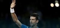 Djokovic buscará su 30º Masters 1.000 ante Nishikori