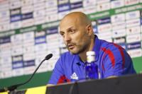 Djordjevic, nuevo entrenador del Bayern de Múnich