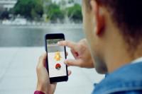 Irán prohíbe Pokemon Go por