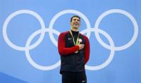 Phelps agranda su leyenda y arrebata todo el brillo a Ledecky y Hosszu