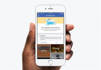 Facebook mostrará publicidad aunque utilices un bloqueador de anuncios