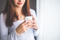 El consumo de datos móviles crece un 38% en España