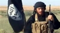 El Pentágono confirma la muerte del portavoz de Estado Islámico