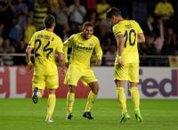 El Villarreal remonta al Zúrich en su estreno