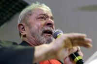 Lula da Silva será juzgado por supuesta corrupción