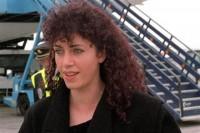 El juez rechaza que 'La Tigresa' de ETA disfrute de un permiso en Rentería