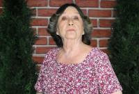 La actriz Amparo Valle fallece a los 79 años de edad