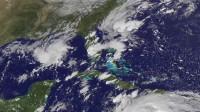 Obama declara el estado de emergencia en Carolina del Norte