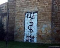 Francia entregará a España el archivo histórico de ETA