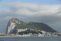 Ecuador y Serbia respaldan en la ONU la propuesta española de cosoberanía para Gibraltar