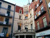 Más de 40 ayuntamientos de Cataluña han trabajado este 12-O