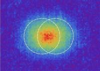 Un equipo de físicos acaba con la 'maldición' de Rayleigh, el límite de resolución de las cámaras de fotos