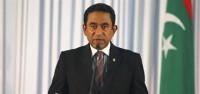 Maldivas abandona la Commonwealth acusando al organismo de interferir en sus asuntos