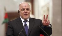 Irak comienza la ofensiva para arrebatar Mosul a Estado Islámico