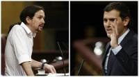 Unidos Podemos y Ciudadanos renuncian al ADSL de los diputados pagado por el Congreso