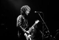 Bob Dylan contesta a la Academia sobre el Nobel: