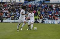 Marcelo y James Rodríguez, fuera de la convocatoria para enfrentarse al Legia