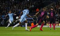 Guardiola gana tiempo y su City se venga del Barça
