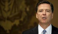 El FBI acordó no hacer pública información de los polémicos casos de Clinton y Trump antes de las elecciones