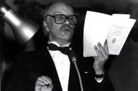 Fallece el dramaturgo Francisco Nieva a los 91 años