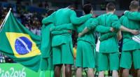 La FIBA suspende a Brasil por incumplir sus obligaciones como miembro