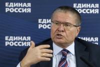 Detienen al ministro de economía ruso cuando estaba recibiendo un soborno