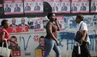 Haití se prepara para celebrar las elecciones pospuestas tras el paso del huracán 'Matthew'