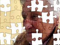 Descubren cómo una proteína del cerebro puede activar las primeras neuronas dañadas por el Alzheimer