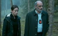 Atresmedia Cine ya trabaja en la secuela de El guardián invisible y Perdiendo el Norte