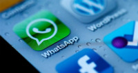 WhatsApp deja de compartir datos con Facebook