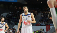 Carroll deshiela al Real Madrid (89-75)