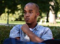 Estado Islámico reivindica el ataque de la Universidad de Ohio