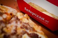 Telepizza se alía con beIN Sports para ofrecer el fútbol español e internacional en 'Play&Pizza'
