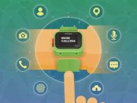 Consejos para que los niños utilicen los dispositivos inteligentes de forma segura