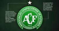 El Chapecoense rechaza el blindaje para no descender: