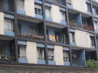 La rentabilidad de la vivienda en Comunitat Valenciana se sitúa en un 6,8% en 2019